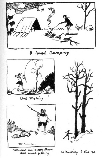 Guestpost-Kelbaugh-campingfishinghunting