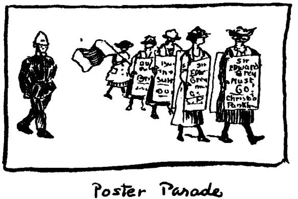 Guestpost-Kelbaugh-posterparade