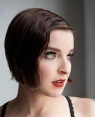 Katie-Carman